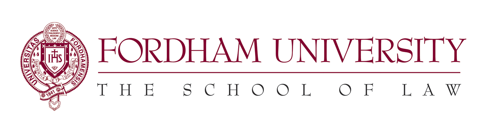 Meet Fordham Competition Law Institute