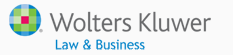 Wolters Kluwer Law & Business
